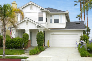 7097 Whitewater St. Carlsbad CA 92011 | Hanover Beach Colony | Graham and Kelly Levine