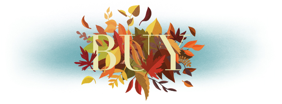 Reasons to sell your home in the fall | Graham and Kelly Levine | Carlsbad Real Estate