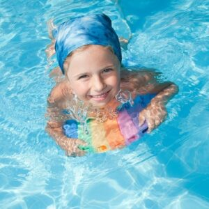 Should You Install a Pool at Your La Costa Home?