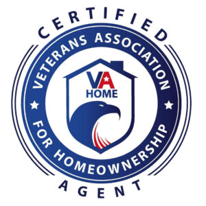 real estate agent for veterans | Graham and Kelly Levine